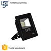 Cheap 10w 20w 30w 50w 70w 100w 150w 200w 250w Outdoor Led Flood Light