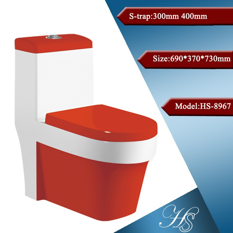 List Manufacturers Of Red Toilet Bowl Buy Red Toilet Bowl