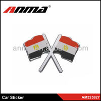 letter stickers for cars/sound music activated car stickers equalizer