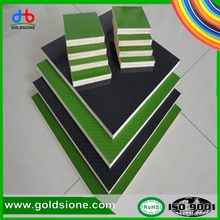 top quality durable <strong>wood</strong> plastic composite slats
