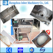 Commercial Dough Making Machine for sale