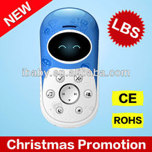 Ibaby Q5 baby cheap watch phone