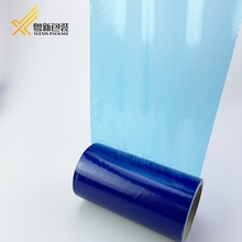 ldpe plastic film roll for doors and windows protection