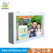 Outdoor Digital Signage Price, Large Big Outdoor Advertising Lcd Display Screen Tv