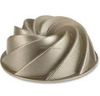 /product-detail/different-finished-steel-material-baking-bundt-pan-60449431871.html