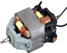 Wholesale asynchronous Juicer Motor
