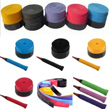 Best badminton overgrip replacement grip for sale