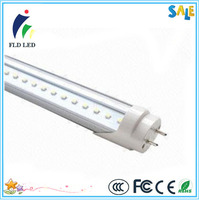 Hot selling natural light fluorescent tubes