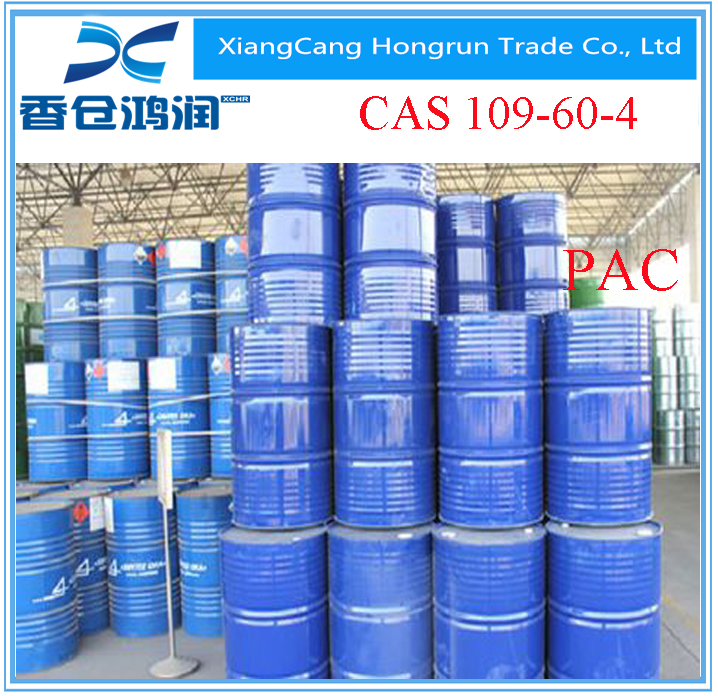 wholesale products propyl acetate price