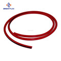 As seen on tv bendy abrasion resistant multi-function high pressure five layers spray hose suppliers