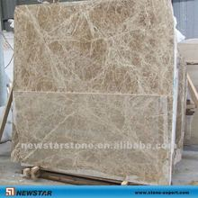 marble stone light emperador