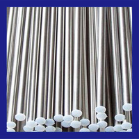Stainless steel flat/bar/rod/angle astm a479 316l stainless steel bar