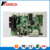second generation IP broadcast main board /PCB board , outdoor Phone/ Emergency Telephone Main Board