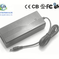 CE UL FCC GS Approved Electrical