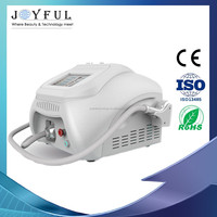 african beauty products 808nm diode laser hair removal machine 808nm laser spare parts surgical diode laser system