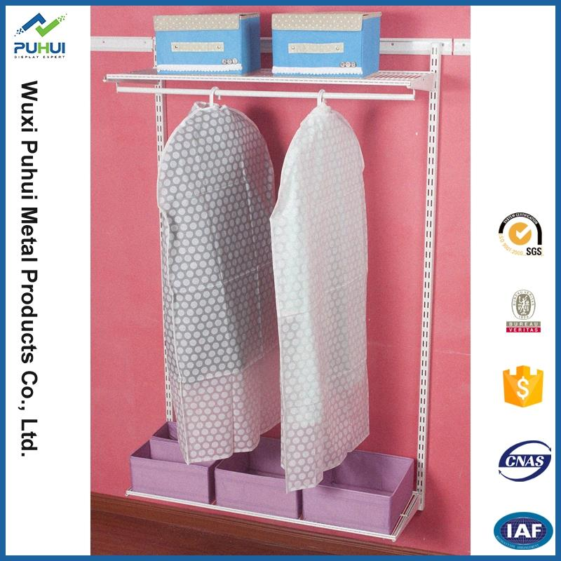exporter foldable as seen on tv clothes storage rack