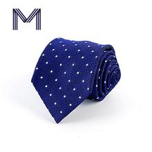 High quality OEM classic natural silk men private label tie