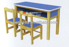 Hot sale French furniture children free daycare furniture