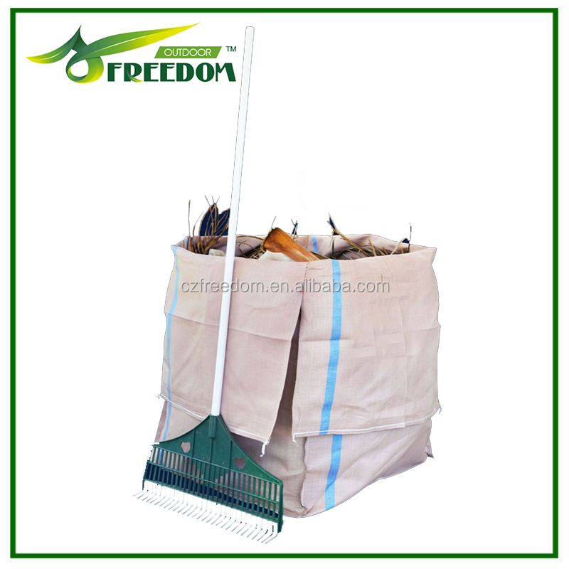 Professional garden bag for packing cotton, wool and tobacco