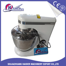 commercial spar egg mixer b20 planetary mixer for sale