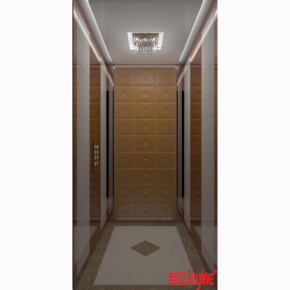 List manufacturers of vnetphone v6 buy vnetphone v6 get Elevators for sale