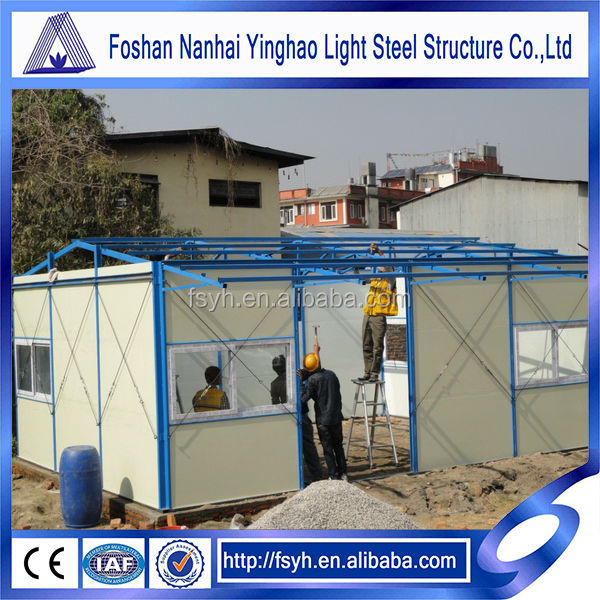 construction real estate metal roofing building materials