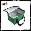 Wholesale isothermic bags, wine bottle cooler bag, insulated lunch bag