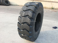 Loader Tyre 1400-24 1600-25 E3L3 For Rough Terrain Crane