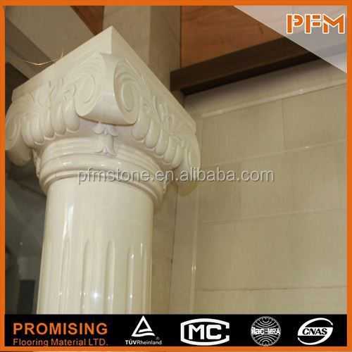 PFM Chinese outdoor park sculpture st rita marble statue for park&home project design