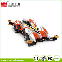 2016 wholesale kids rail toy,cheap kids rail toy,top fashion rail toy car