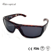 HD High Definition Vision Polarized Magnet