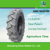 Large Block Best Price Tractor Tire Used 20.8 34