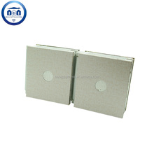 China Magnesium Oxide A1 Grade Fireproof Sandwich Boards