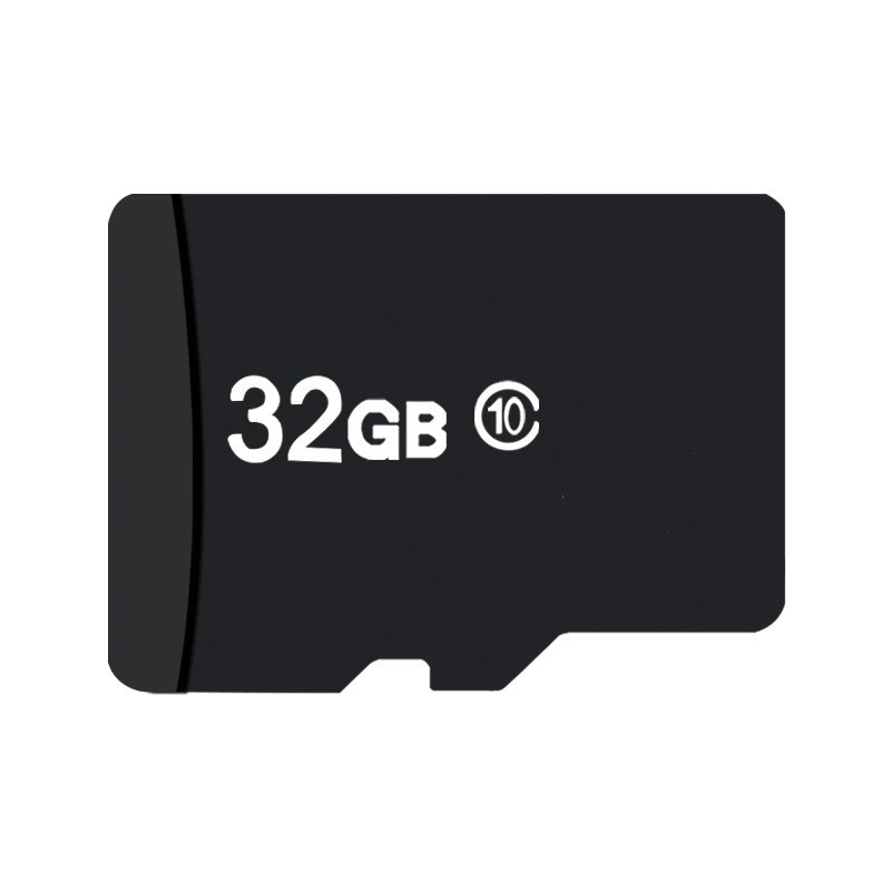 2016 hot sell Factory Cheap Price Bulk Memory Card 32gb used in GPS /Car Dvr