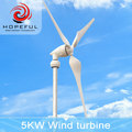 home wind power generator