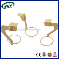 Dental X Ray Sensor Holder/dental x-ray film holders