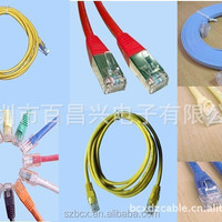 Factory Price UTP CAT6 CABLE Ethernet