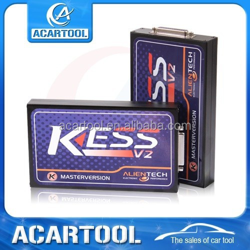 Proffesional high quality Super Best Sell Top Rated Kess Chip Tuning Tool Kess v2/kess v 2 V2.10 Kess Obd Ecu Tunning Kit