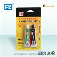 High strength Economical acrylic glue, excellent environmental strong epoxy glue