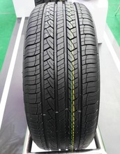 Hot! Cheap Price 185/65R14 PCR Car Tire With Saferich Brand