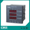 50Hz Multifunction Digital Meter PD562E 9S4