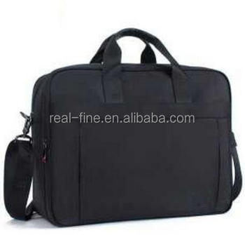 laptop shoulder bags computer bag briefcase