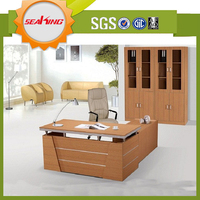 Office furniture table designs used office furniture for sale