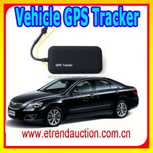 Voice Monitoring Cheap GPS traking Devices Acc Detection Cheap Mini Car GPS Tracker