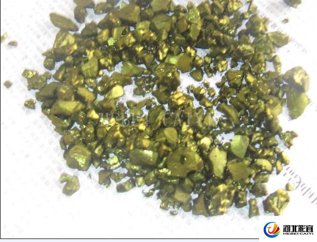 methyl violet 40% (2).jpg