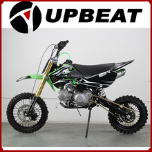 kawasaki style 140cc/150cc dirt pit bike for sale