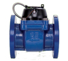 woltman water meter DN50 to DN300