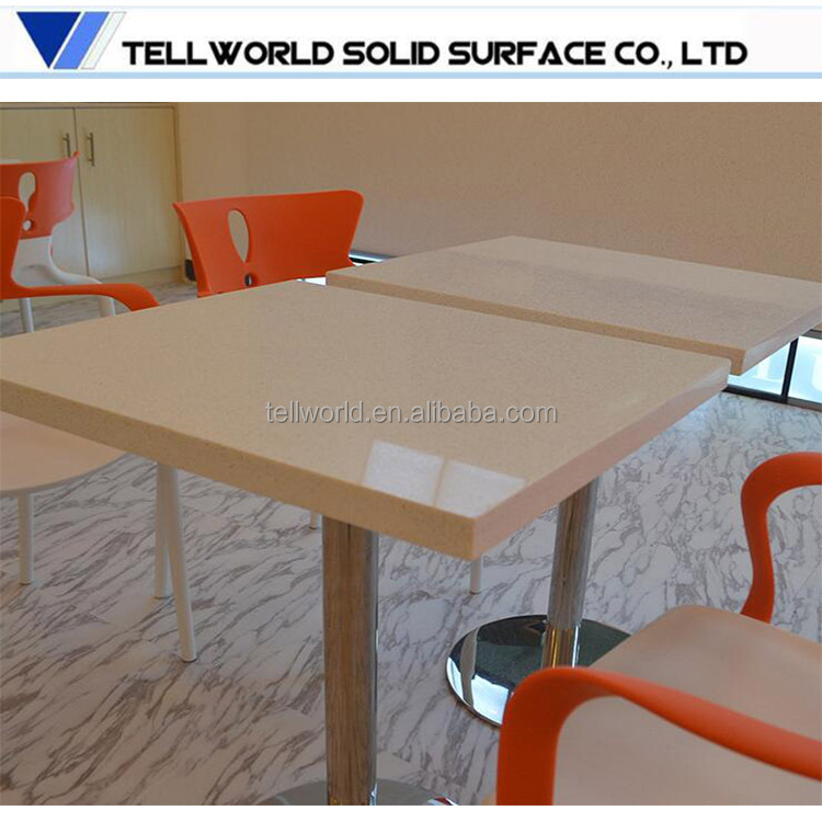 Genial Top Reated Marble Restaurant Table Kfc Chairs And Tables Italian Marble  Dining Table   Buy Restaurant Dining Table,Marble Dining Table,Italian  Marble Dining ...