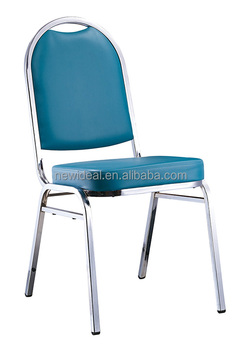 stackable banquet chair (NB5363)