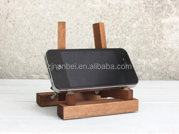 Case Design custom wood phone cases : Custom Wooden Phone Stand,Wood Phone Holder - Buy Wooden Phone Stand ...
